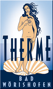 Logo Therme Bad Wörishofen