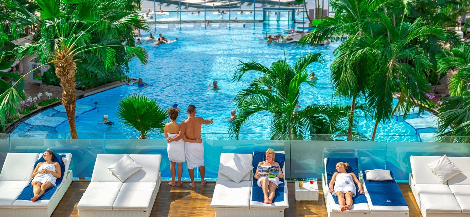 galaxy therme titisee