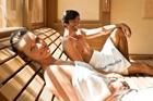 Tag der Sauna in der THERME Bad Wörishofen