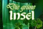 Erlebnis-Saunanacht 'Die Grüne Insel' (textilfrei)